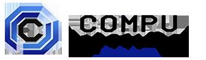 logo CompuMayoristas Xela