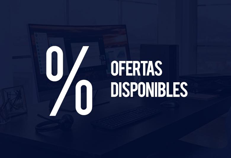 Ofertas Disponibles de Computadoras Economicas CompuMayoristasXela